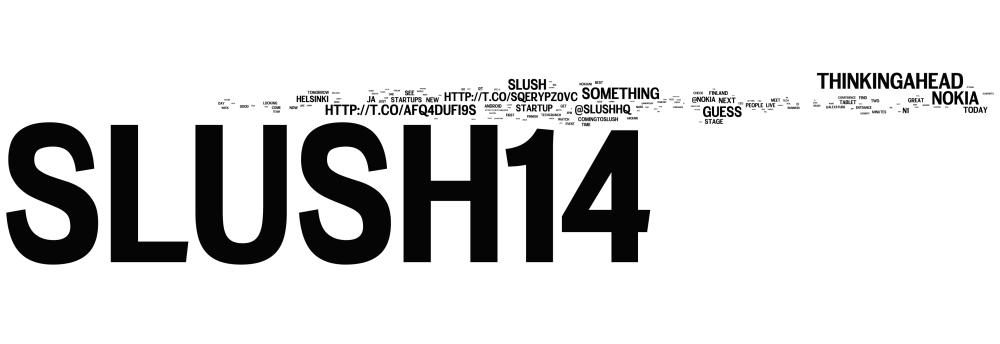 theMartti_slush14_wordcloud18