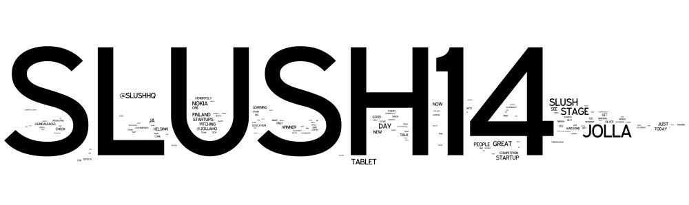 theMartti_slush14_wordcloud19