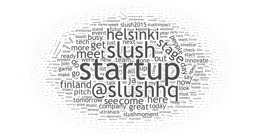 theMartti_Analysis_Slush15_wordcloud_Day1_001
