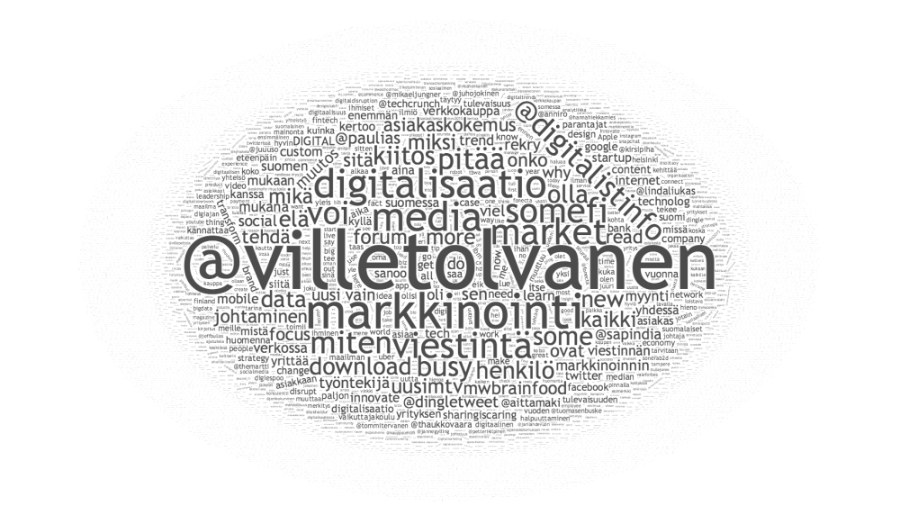 theMartti_Analysis_Digitalist_2014_2016_wordcloud