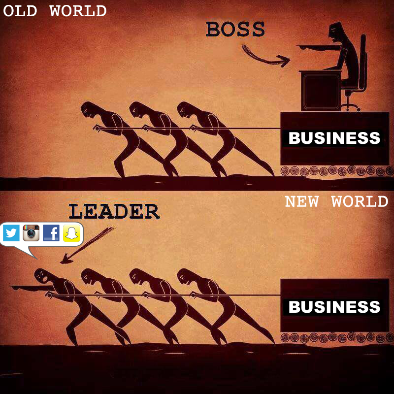 themartti_analysis_nbforum_leadership_newworld_oldworld
