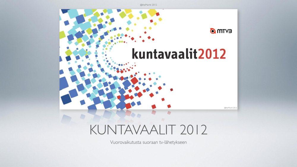 theMartti_Kuntavaalit2012_001