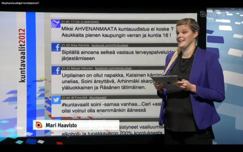 mtv3_news_campaign_debate_005
