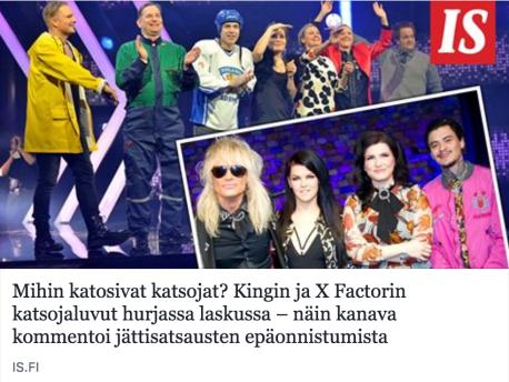 theMartti-Mihin-katosivat-uutisoinnin-hyvät-tavat-IS.png